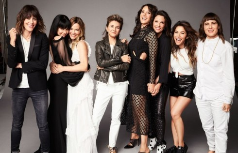 theLWord2